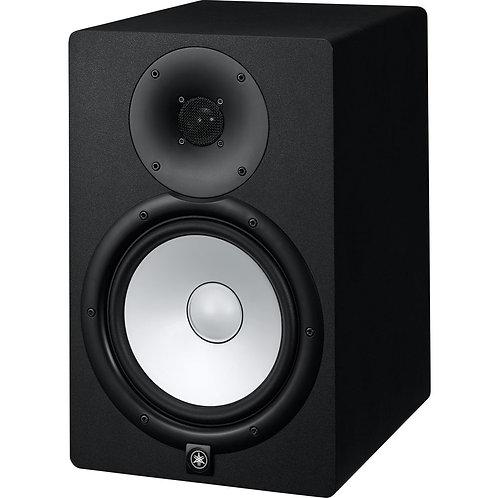 Yamaha HS8 Powered Studio Monitor 8 Inch (PAIR)