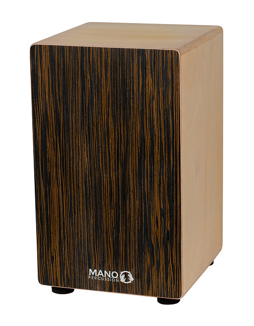 CAJON MANO PERCUSSION