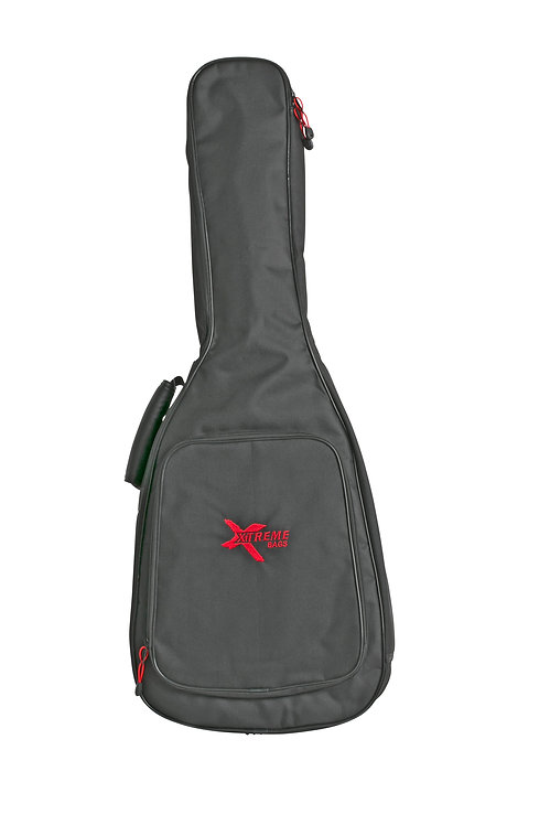 GUITAR BAG 3/4 SIZE XTREME HEAVY DUTY
