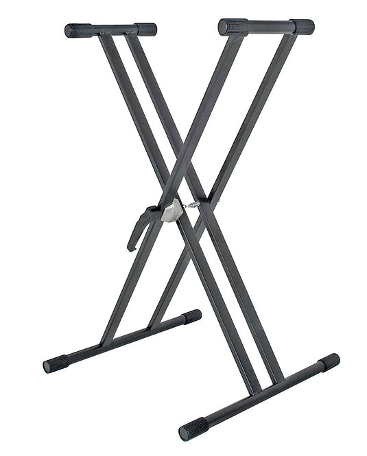 KEYBOARD STAND KS128