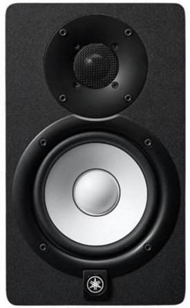 Yamaha HS5 Powered Studio Monitor 5 Inch (PAIR)