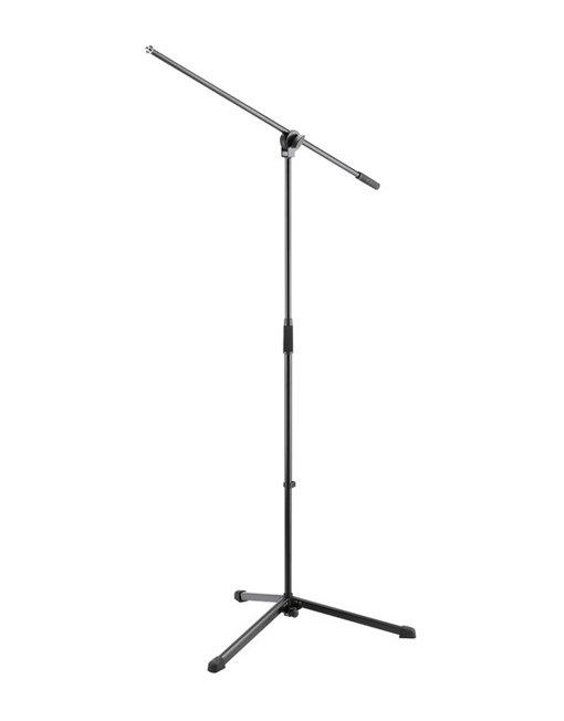 MICROPHONE STAND BOOM ARM - KONIG & MEYER 25400