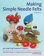 Making Simple Needle Felts Cover.jpg