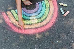 Chalk+Rainbow.jpg