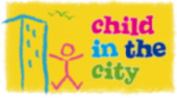 logo-CITC2_edited.png