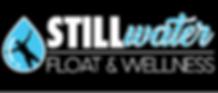 08 10 18 Stillwater Float and Wellness L