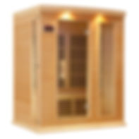 better-life-infrared-saunas-bl-306-64_10