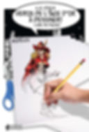 Ink&Draw_Cover_Template_5,5x8,5_FR_New.j