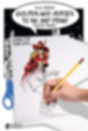 Ink&Draw_Cover_Template_5,5x8,5_New.jpg