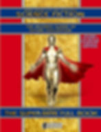 Cover_Supermam_Complete.jpg