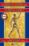 Super-man_01_Cover_Kindle_Front_LV.jpg