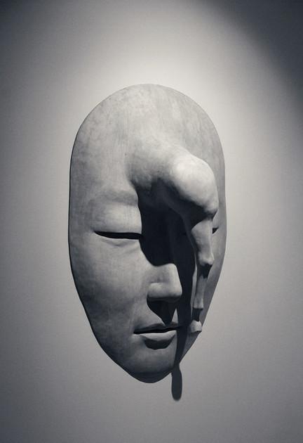 Face, 2009