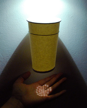 Cup, 2009