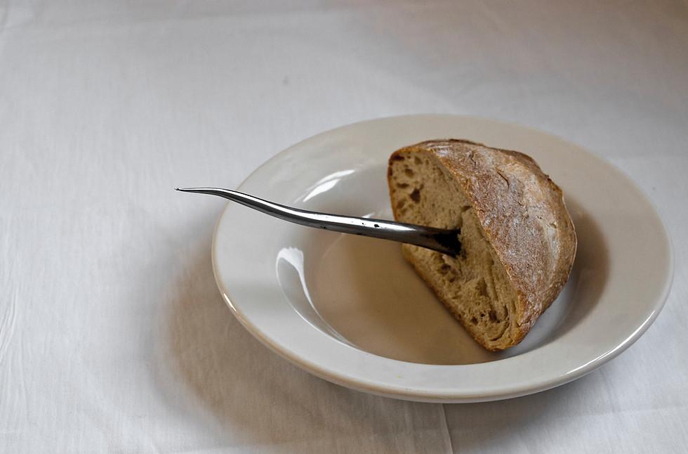 Bread, 2016