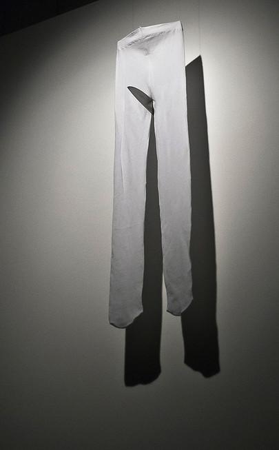 White, 2009