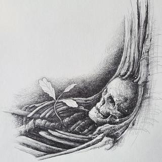 skeleton tree 9x9.jpg