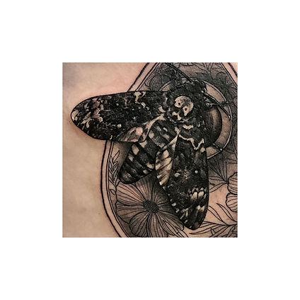 tattoo template.jpg