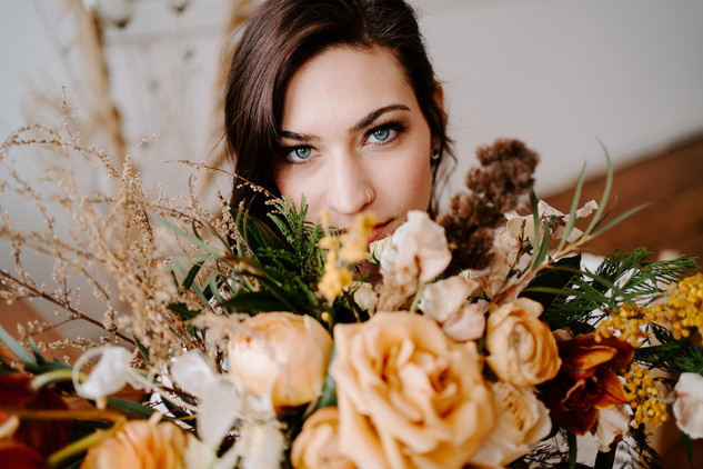 LaurenHawkinsPhotography_BoylstonRooms_B