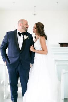 Mr&Mrs.Lanz-433.jpg