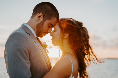 Lauren_Hawkins_Photography_Alex_Jared_Wedding-429.jpg