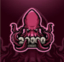octopus_20000_priview01.jpg