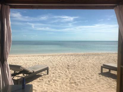 CocoCay, Bahamas