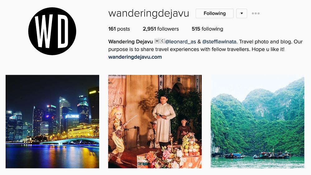 https://www.instagram.com/wanderingdejavu/