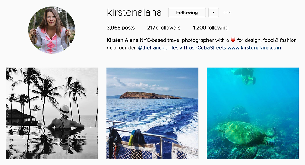 https://www.instagram.com/kirstenalana/