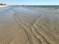 Fort Myers Beach, FL