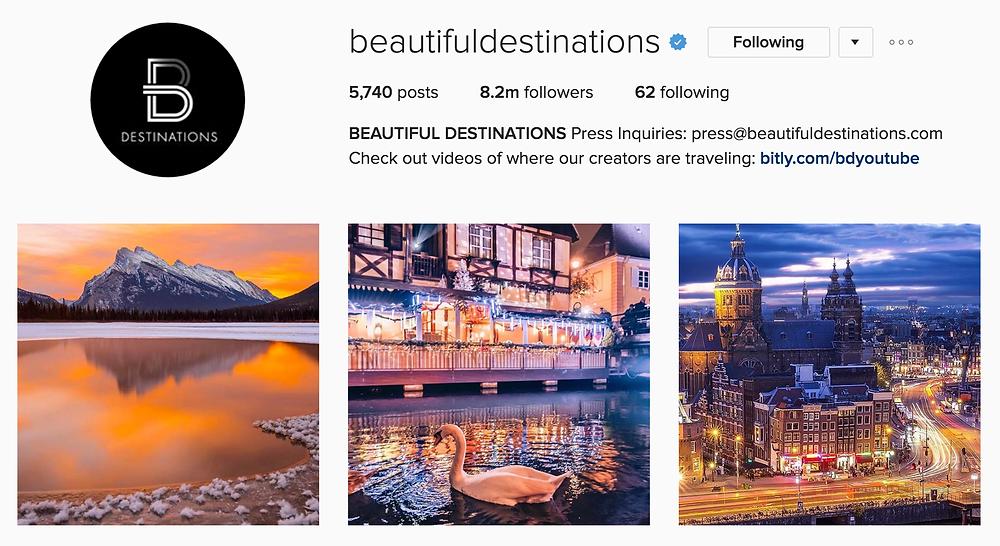 https://www.instagram.com/beautifuldestinations/