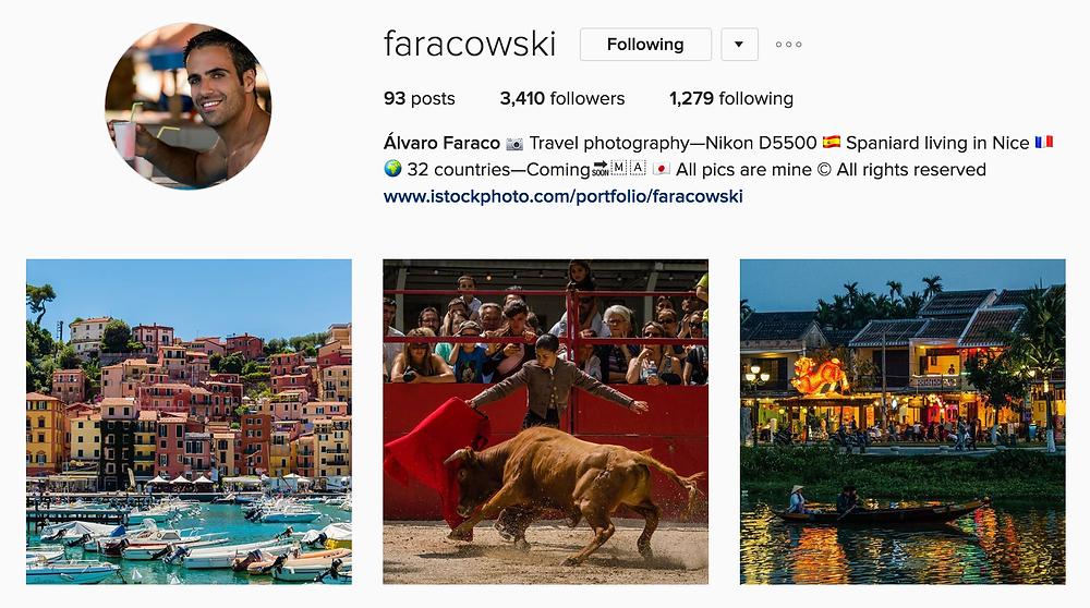 https://www.instagram.com/faracowski/