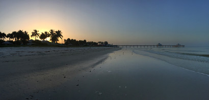 Fort Myers Beach, FL