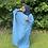 Thumbnail: Saba Abaya