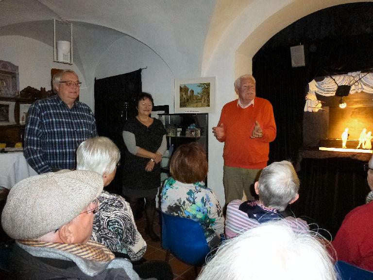 Laudatio - Herr Hans-Georg Kuntke.jpg