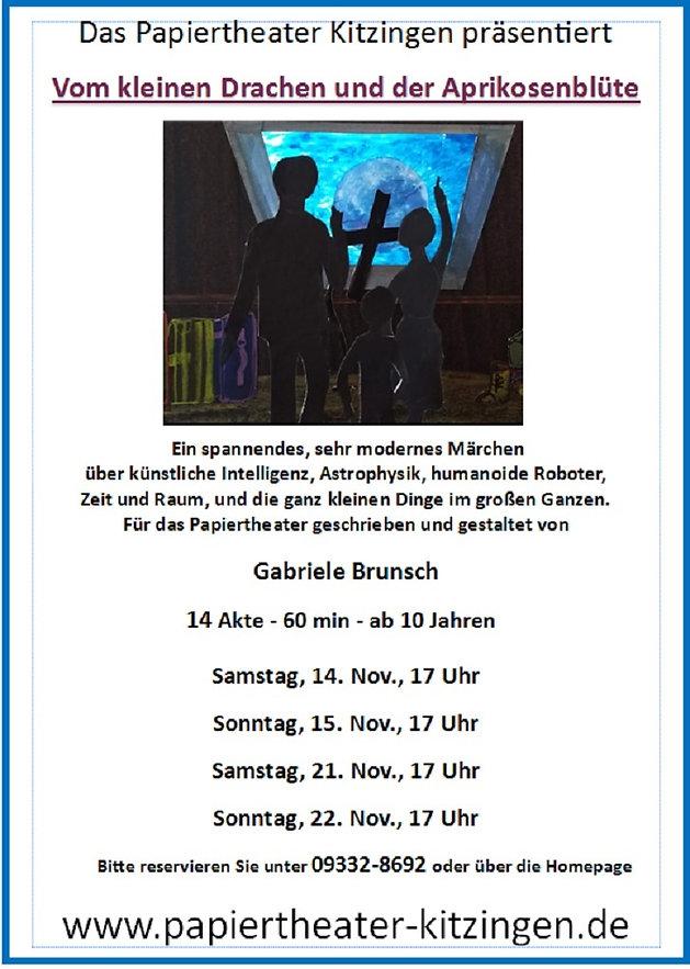 Nov._2020_Vom_kleinen_Drachen_und_der_Ap