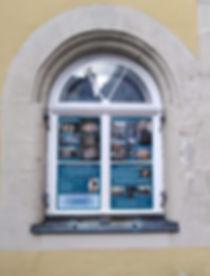 Fenster rechts.jpg