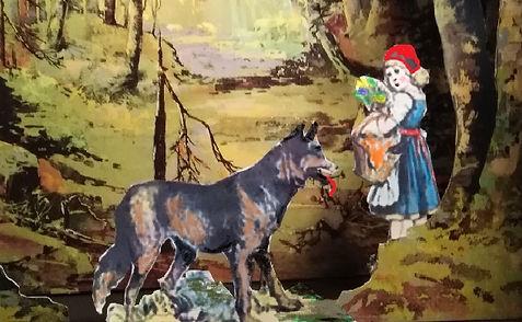 Rotkäppchen mit Wolf3.jpg