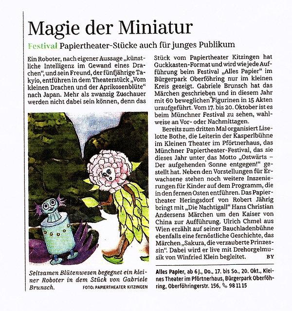 Bericht_Süddeutche_Zeitung.jpg