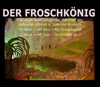 6 Frosch.jpg