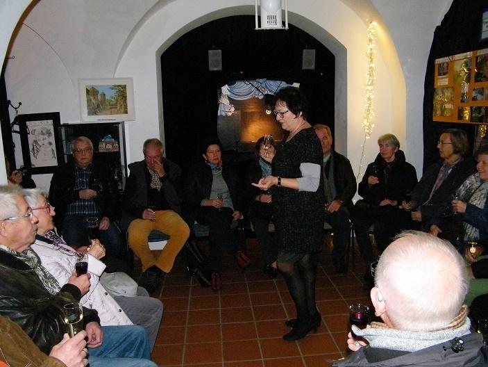 Geschichte des Papiertheaters.jpg