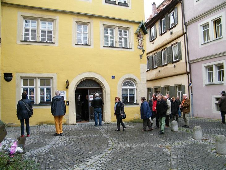 Aus Nürnberg mit Detlev Rummler.jpg