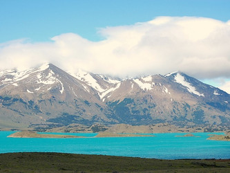 Ambiente Sur supports the expansion of the Patagonia National Park