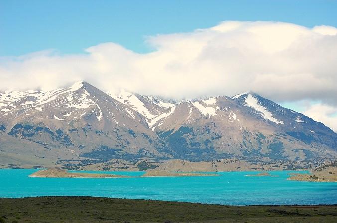 Ambiente Sur apoya la ampliación del Parque Nacional Patagonia
