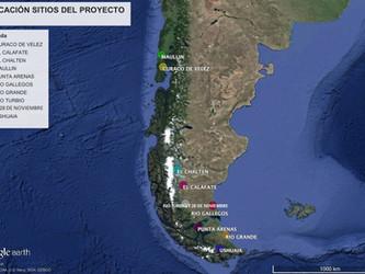 Una Red patagónica por la conservación