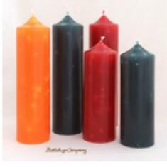 Lichtbringer Kerzenmanufaktur