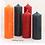 Thumbnail: Lichtbringer Kerzenmanufaktur