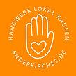 facebook-Logo-rund-AnderKirche5_edited.j