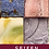 Thumbnail: Seifenschneider