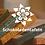 Thumbnail: Choco del Sol_ Schokoladenmanufaktur