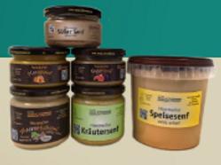 Essig-Schneider